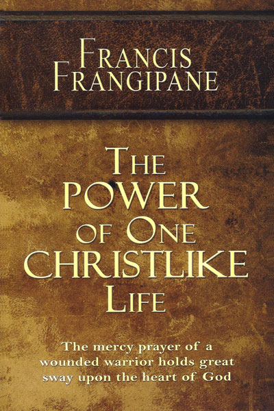 The Power of One Christlike Life